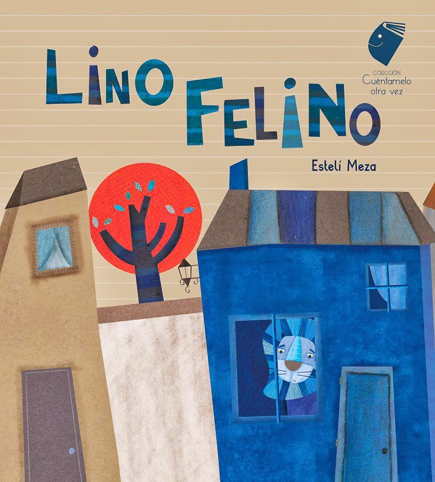 Lino Felino