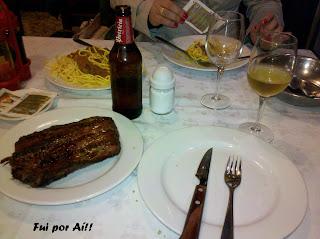 carne uruguaya