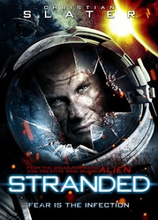Stranded – BRRip AVI (2013)