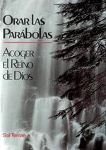 Orando conforme a las Parabolas
