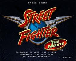 Street Fighter The Movie PC Game Free Download Full Version,Street Fighter The Movie PC Game Free Download Full VersionStreet Fighter The Movie PC Game Free Download Full Version,Street Fighter The Movie PC Game Free Download Full Version