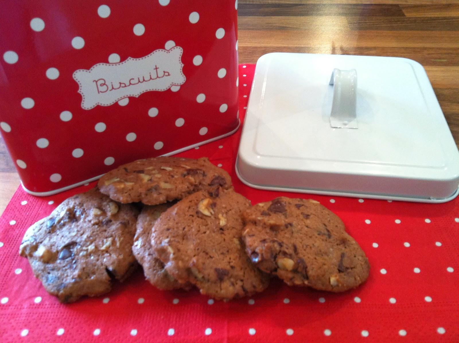 """alt=""""cookies aux noisettes"""""""