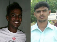 Jaffna University Students Released Sri Lanka