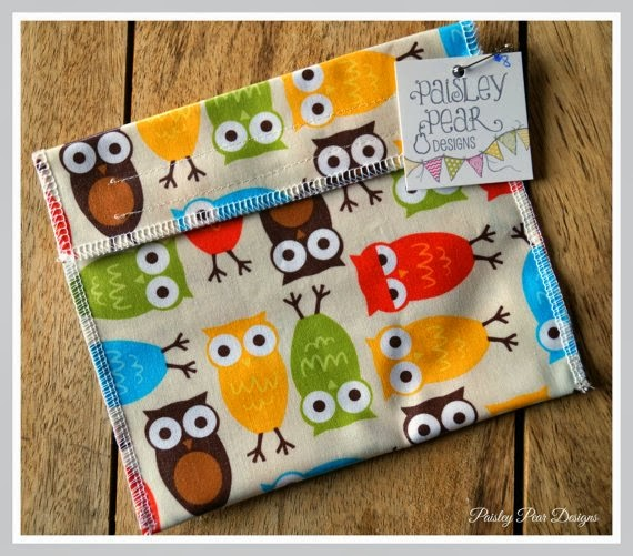 https://www.etsy.com/listing/171436275/reusable-be-green-sandwich-snack-bag-owl?ref=favs_view_4