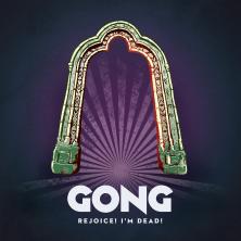 Gong (16.09)