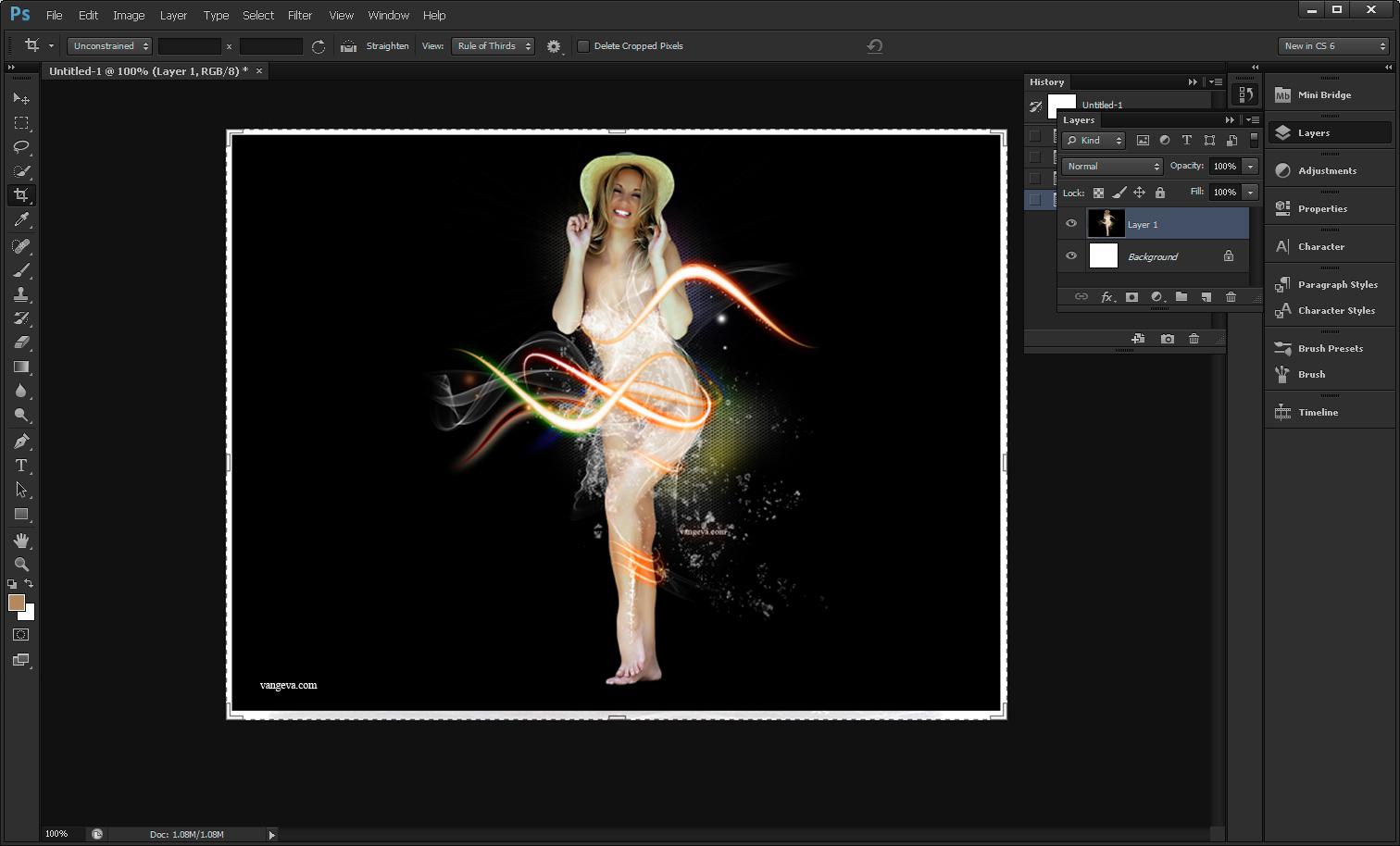 Adobephotoshop cs6 full version free download!