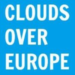 Clouds Over Europe - EU news and debates