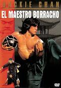 El Maestro Borracho (1978)