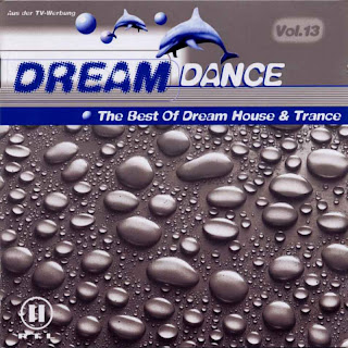 Dream Dance Vol. 13 (1999)