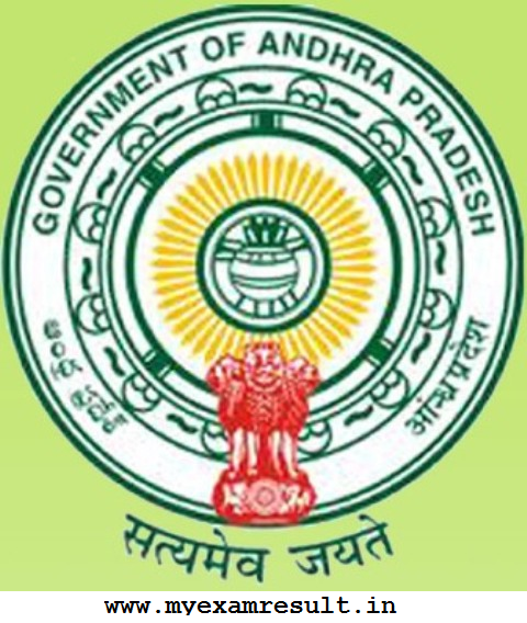 Andhra Pradesh Intermediate First 1st Year Exam Result 2014