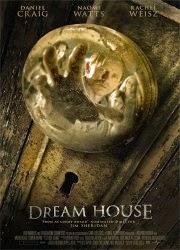 Detrás de las paredes (Dream House) 2011 español Online latino Gratis