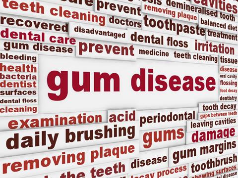 Common Myths of Gum Disease