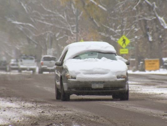 http://www.krem.com/story/news/local/spokane-county/2014/11/13/spokane-snow-cold-weather-drivers/18960651/