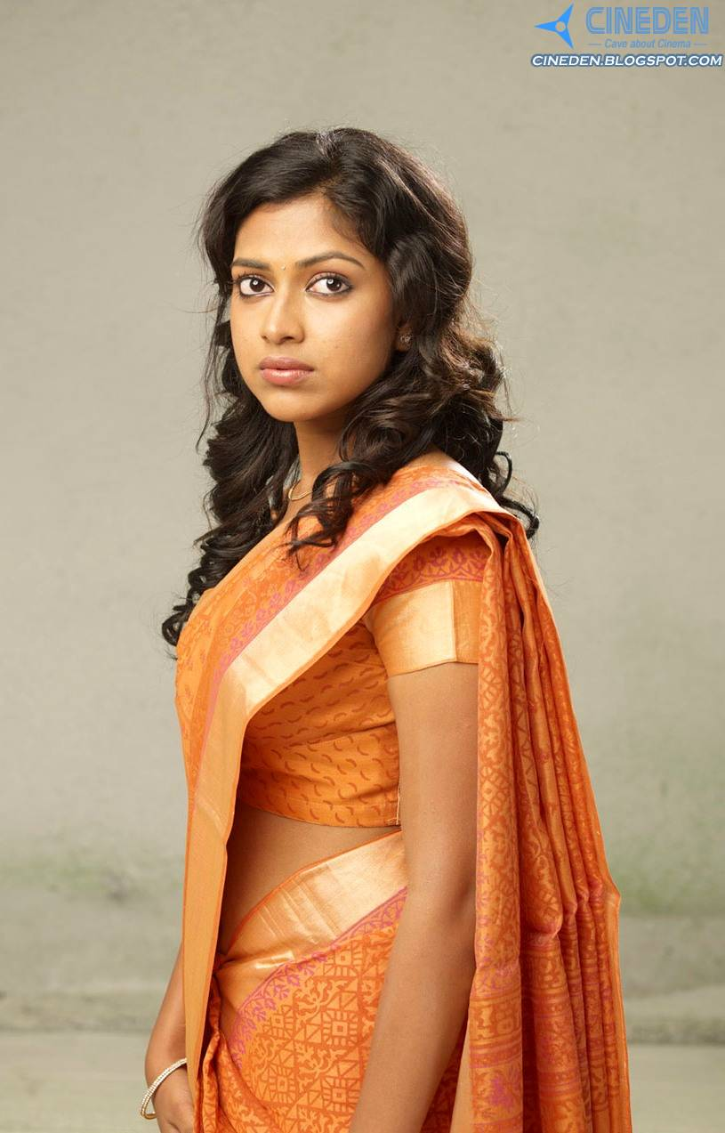 Amala Paul to Fire Her Manager Soon?