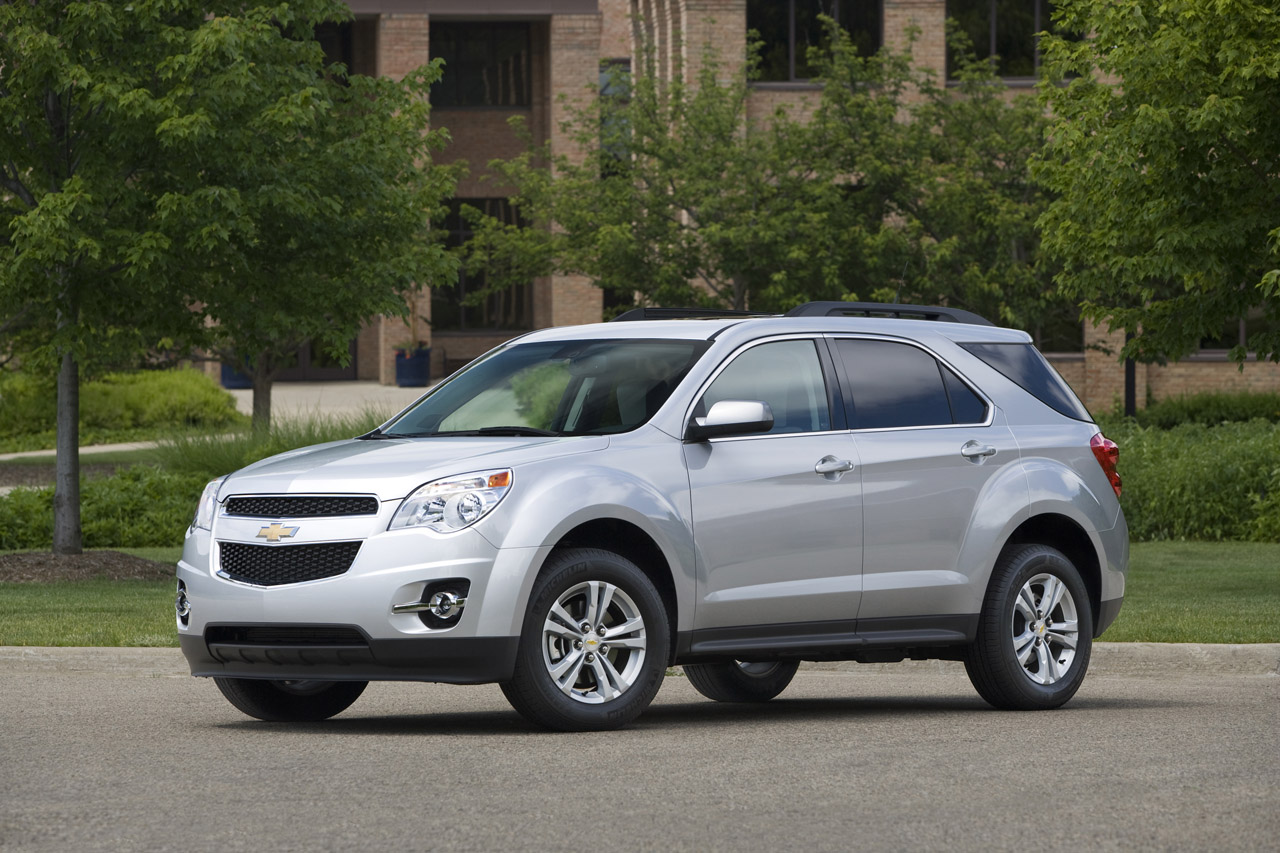 2012 chevrolet equinox. Black Bedroom Furniture Sets. Home Design Ideas