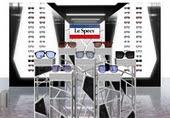 Magazin Le Specs