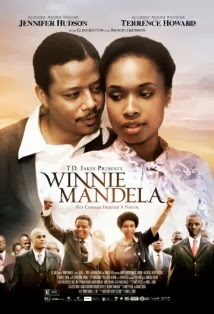 watch WINNIE MANDELA 2013 movie streaming free online watch movies online streaming free