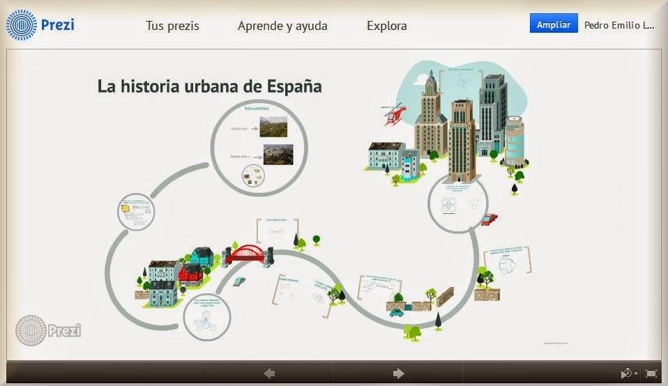 https://prezi.com/tff07gao2_g6/la-historia-urbana-de-espana/