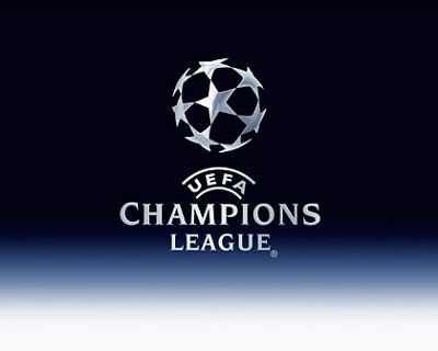Prediksi Manchester United vs Bayern Munchen 02 April 2014