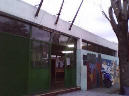 Escuela N° 101