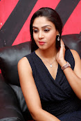 Angana Roy latest glamorous photo shoot-thumbnail-17