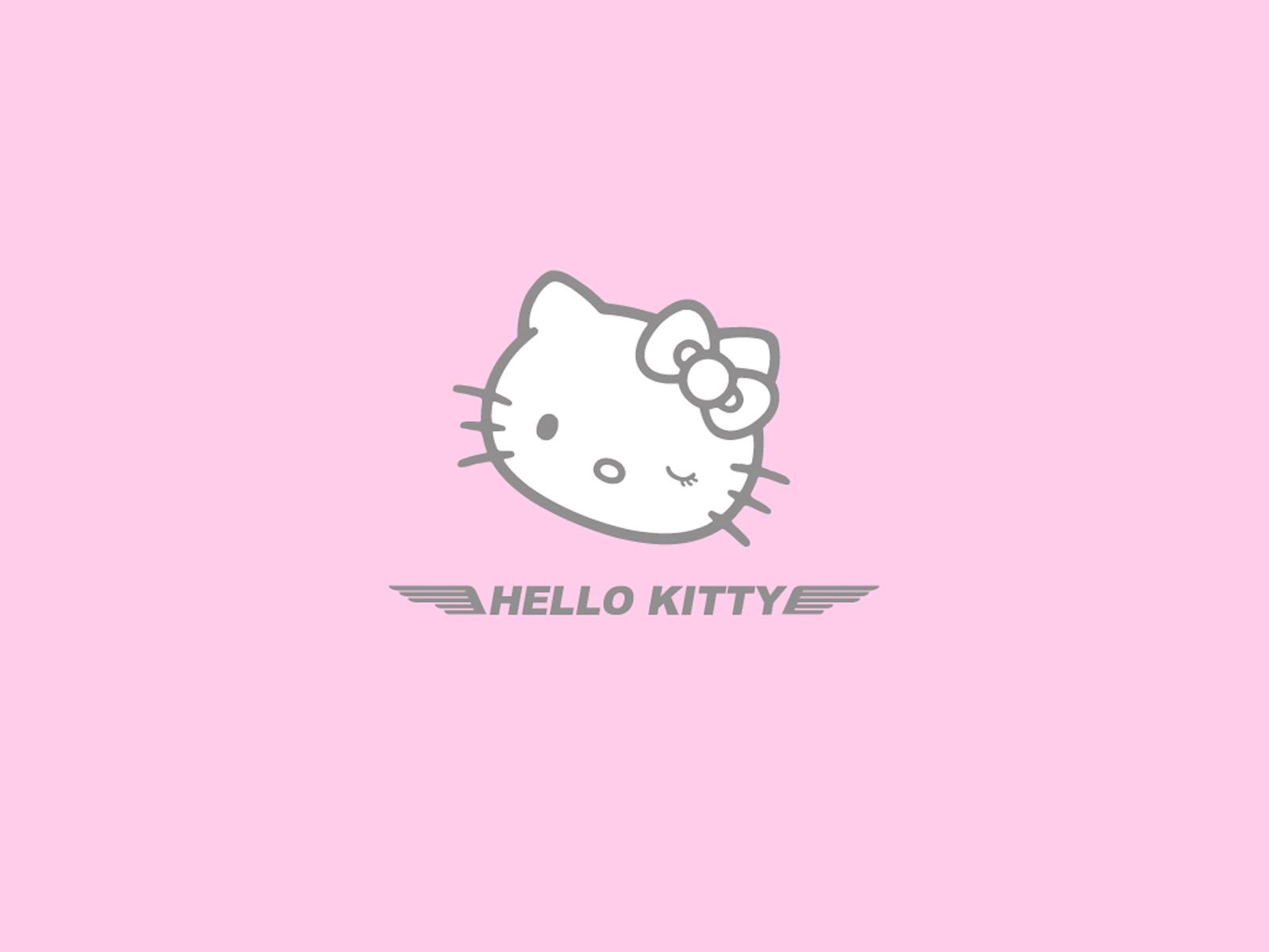 http://4.bp.blogspot.com/-H6vUcsS0D_M/Tf_mcKrwuTI/AAAAAAAAAPk/R37SOdkB-uo/s1600/hello_kitty_2.jpg