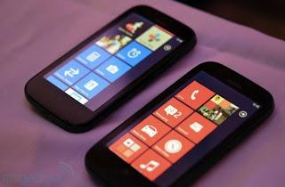 Harga Nokia Lumia 510 November 2013 : Harga HP Terbaru Indonesia 2013