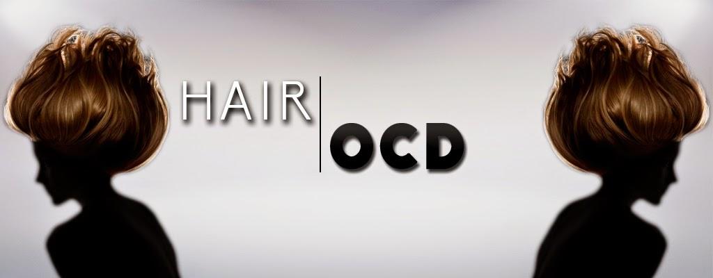 hairOCD