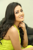 Actress Mishti Chakraborty Picture Gallery in Long Dress at Chinnadana Nee Kosam Audio Launch freshgallery.in38.jpg