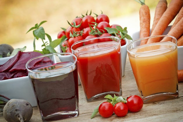 3 Fat Burning Drinks to Help Your Weight Loss