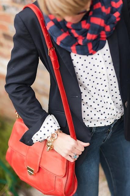 Vía Pinterest por Paula Pelavin en wear me Desde brittanickel.tumblr.com
