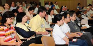 Arquidiocese de São Paulo promove encontro missionário