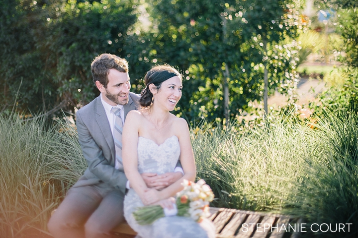 cornerstone sonoma wedding photos