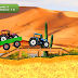 Tractor Racer Lite 1.2 Apk Download For Android