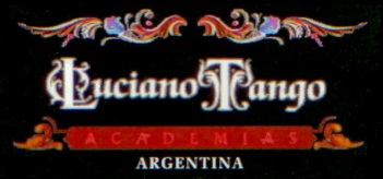 LucianoTango