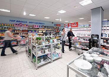Home Bargains S Sheffield Jobs