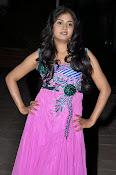 Sunitha Marasiar glam pics-thumbnail-6