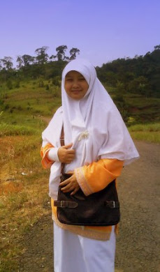 My Lovely Wife