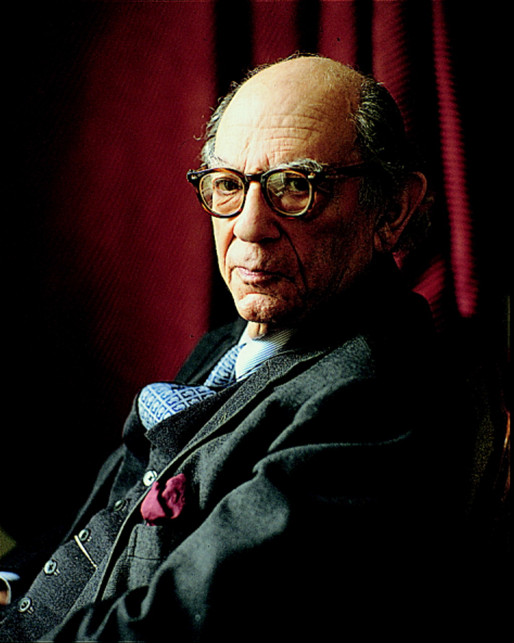 isaiah berlin four essays Political ideas in the twentieth century, historical inevitability, two concepts of liberty, john stuart mill and the ends of life these four essays deal with.
