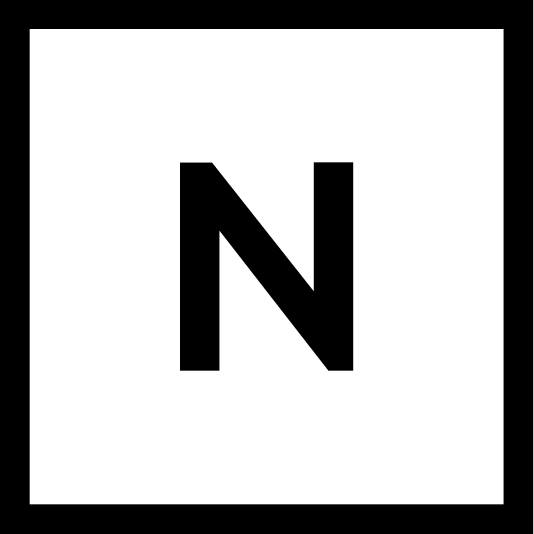 Naturnua