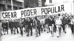 Unidad popular, ¿Por que tuvimos dictadura y no socialismo?