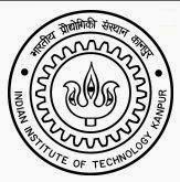 IIT Kanpur Recruitment  -  Apply For Technical Cadre Posts