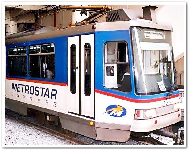 mrt 3 and lrt lines 1 2 resume on monday april 9 do it
