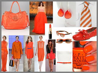 spring-summer-fashion-color-trends