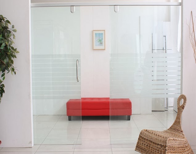 Sliding Glass Door Repairs Importance Of Sliding Glass Door Repair