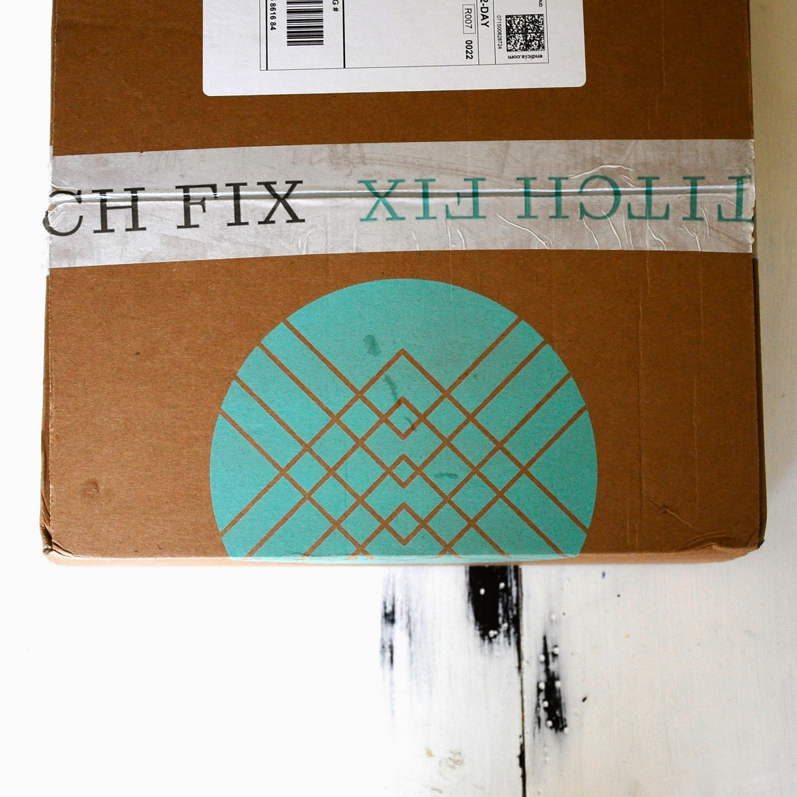 https://www.stitchfix.com/referral/3384702