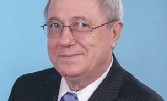 George Mioc 🔴 Nu vom abandona valorile creștine și familia tradițională!
