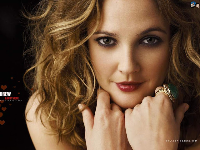Drew Barrymore - Biography and Photos Gallery 2011