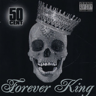 50 Cent: Forever King