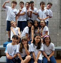5ª B 2011
